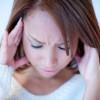 うつ病になりやすい性格の人はどんな仕事が向いている?