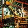工場での仕事も最低限コミュ力が必要?