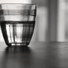 気分障害を診断チェックできるWEBサイト