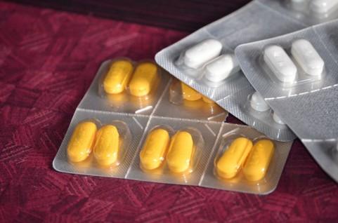 ADHDに効果のある薬、「コンサータ」と「ストラテラ」とは?