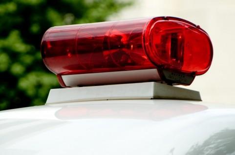 ADHDの若者は交通事故に遭いやすい?最新の研究で明らかに