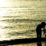 母親の自尊心が高いと子どものADHDの症状が少ない?