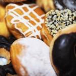ADHDの人は太っている人が多い?