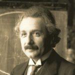 385px-Einstein1921_by_F_Schmutzer_2
