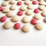 ADHDの新しい治療剤「インチュニブ錠」が発売される