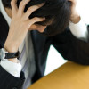 ADHDの人が自分を「ばか」だと思ってしまう8の理由