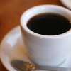 コーヒーはADHDの症状を改善する?