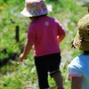 娘がADHDと診断されたらどうすればいい?ADHDの女の子を助ける方法