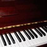 ADHDに効果的なクラシック音楽8選