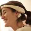ADHDを改善する?『医療用スマートヘッド』が開発される