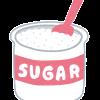 砂糖はADHDを悪化させる?ADHDと砂糖の関係とは