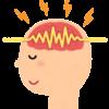 ADHDの人の脳は小さい?最新の研究で明らかに