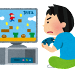 大人気ゲーム、「マインクラフト」が自閉症やADHDに効果がある?