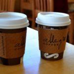 うつ病予防にはコーヒーをたくさん飲むと良い!?