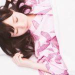 ADHDは睡眠障害の一種?研究で明らかに
