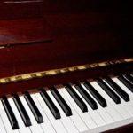発達障害のピアニスト野田あすかさんがCDブック第二弾を発売